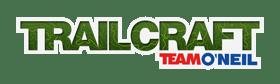 TrailCraft-logo-4c